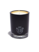 Rose & Amber Candle240ml