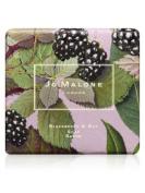 Blackberry & Bay Soap — 100ml