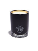 Lavender Candle240ml