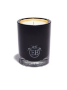 Rose & Musk Candle240ml