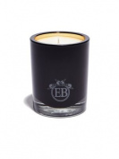 Rose & Wood Candle240ml