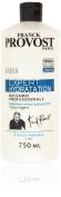 Franck Provost Balsamo Expert Hydratation 750 ml
