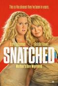 Snatched [Region 4]