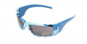 Baby Banz 00334 Jbanz Sunglasses – Age 4 to 10 Years, UV400 – Blue
