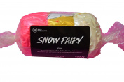 Lush Snow Fairy 100ml