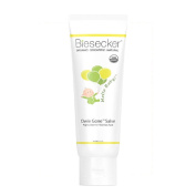 Biesecker Body Care - Hello Baby! Owie Gone Salve, 50ml
