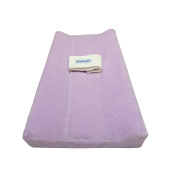 PooPoose Changing Pad Cover