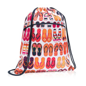 Thirty One Cool Cinch Thermal in Fun Flops - No Monogram - 6125