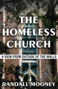 The Homeless Church