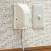 Outlet full cover