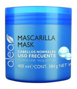 Alea Normal Hair Mask with Rich in Moisturiser 13.5oz / 400ml