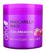 Alea Coloured Hair Mask with Permergranate Extract 13.5oz / 400ml