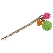 Kyoto Japan Made Konpeito Design Hair Pin