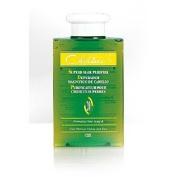 Chihtsai 20 Superb Hair Purifier 220ml
