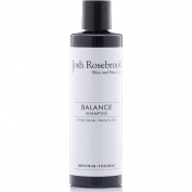Josh Rosebrook Balance Shampoo | 240ml