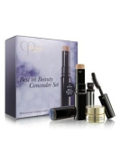 Best In Beauty Concealer Set