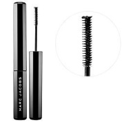 Feather Noir Ultra-Skinny Lash Discovering Mascara Noir