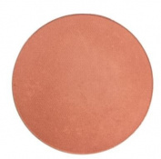 Pure Anada Pressed Powder Mineral Blush Nectarine Medium Terra Cotta