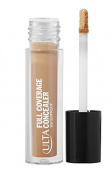 Ulta Beauty Full Coverage Concealer ~ Medium Cool