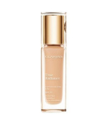 True Radiance Perfect Skin Foundation SPF 1535ml 112 Amber