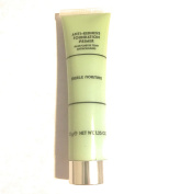 Merle Norman Anti - Redness Primer - Award winning #1 Best primer