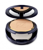 Double Wear Stay-in-Place Powder Makeup 7C1 Rich Mahogany