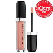 Enamoured Hi-Shine Lip Lacquer Lipgloss 314 Moonglow