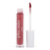 ella+mila, Creamy Lips | Laced Up