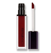 Fiona Stiles Ultrasuede High Intensity Lip Colour ~ De Mille