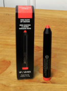 Trestique Mini Matte Lip Crayon Cost Rica Coral