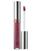 Anastasia Beverly Hills Liquid Lipstick Trust Issues