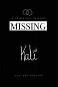 Missing Kali