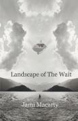 Landscape of the Wait