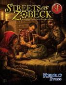 Streets of Zobeck