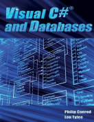 Visual C# and Databases