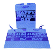Happy Father's Day Gift Bags