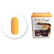 Wavegel - Matching - Lambo-Kini W173 - 173