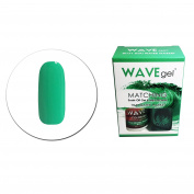 Wavegel - Matching - Thai Water Market W171 - 171
