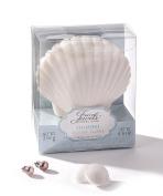Secret Jewels Ocean Fauna Luxury Bath Soap Earring Jewellery Inside Gift