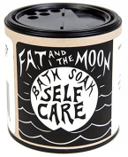 Fat and The Moon - All Natural / Organic Self Care Bath Soak