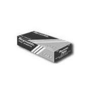 Reynolds Interfolded Aluminium Foil Sheets - Plain -- 3000 Per Case.