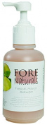 Fore Naturals Tropical Mango Shampoo