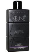 Keune Silver Reflex Conditioner