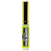 Uncle Harry's Miracle Fresh Breath Wand