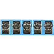 INKEEZE Ink Enhance Daily Tattoo Moisturising Sun Screen 5 mL 5 Sample Pack