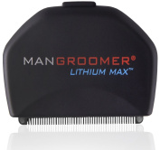 MANGROOMER Replacement Blade for Lithium Max and Ultimate Pro Back Shavers