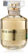 United Colours of Benetton United Dreams Dream Big Edt Spray For Women 80ml