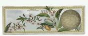 Saponificio Artigianale Fiorentino Almond Italian Soap - 3 Soaps, 130ml Each
