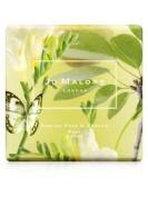 English Pear & Freesia Soap — 100ml