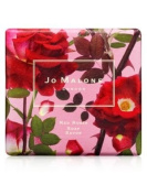 Red Roses Soap- 100ml